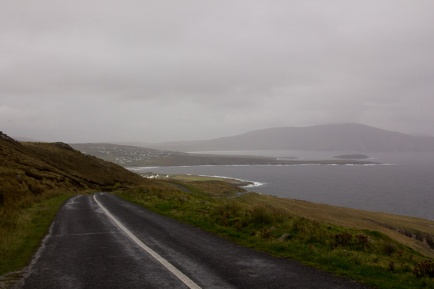 20150921-AchillIsland-2015001