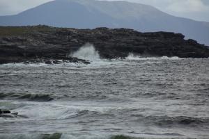 20150921-AchillIsland-2015029
