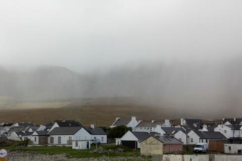 20150921-AchillIsland-2015033