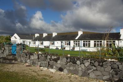 20150922-AchillIsland-2015036