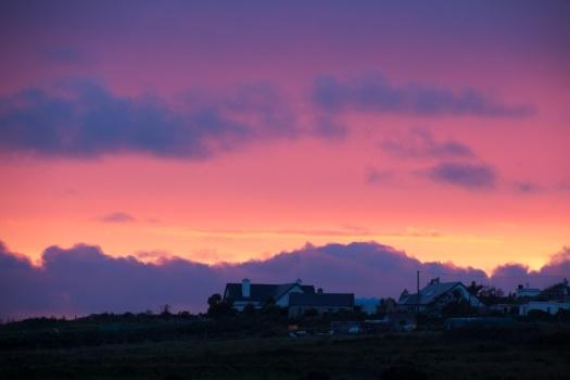 20150922-AchillIsland-2015191