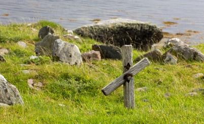 20150923-AchillIsland-2015226
