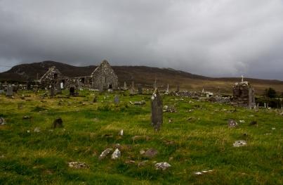 20150923-AchillIsland-2015229