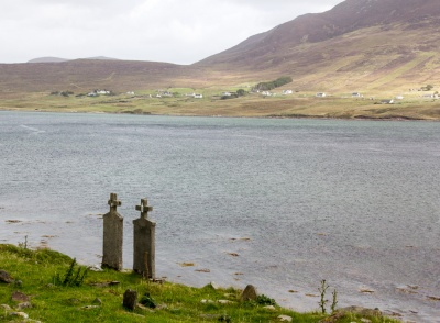 20150923-AchillIsland-2015234