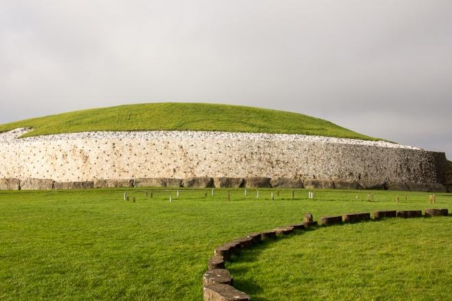 20151102-Newgrange-2015028