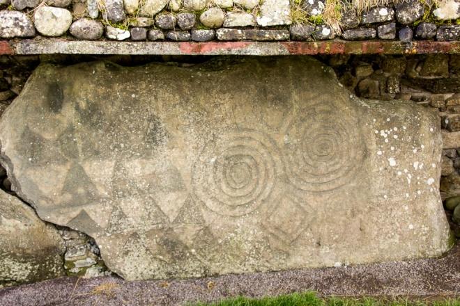 20151102-Newgrange-2015032-2